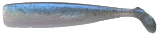 0001_Lunker_City_Salt_Shaker_4_5_inch_[Shore_Minnow].jpg